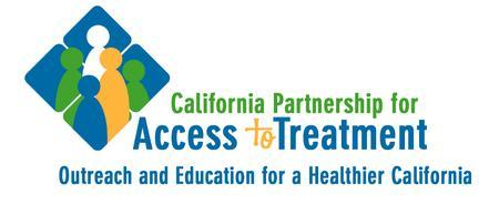Mental Health and the Affordable Care Act - A CPAT...