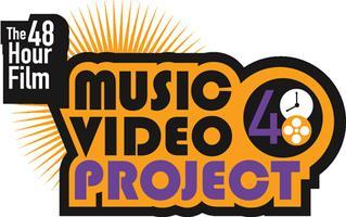 48 Music Video Project