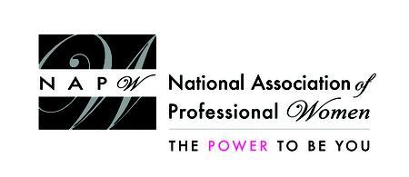 NAPW Lithonia May Chapter Meeting
