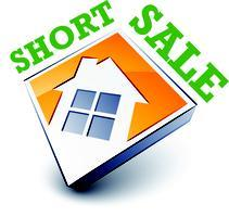 Introduction to Short Sales