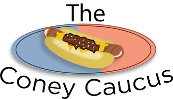 The Coney Caucus