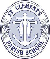 St. Clement's Alumni Celebration Weekend