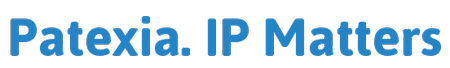 Patent Strategies for Startups - Patexia IP Matters...