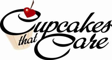 Cupcakes That Care Easter Red Carpet Family Event