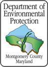 Green Practices for Property Management, Seminar Series