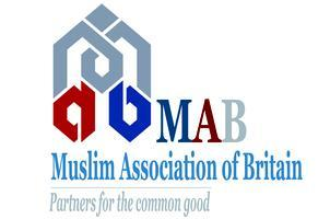 MAB Dawah in the Park