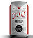 Duckpin Night with Union Craft Brewing (SOLD OUT)
