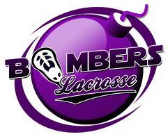 Bombers Lacrosse - FREE Clinic and Tryout