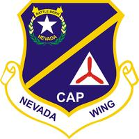 2013 Nevada Wing Encampment