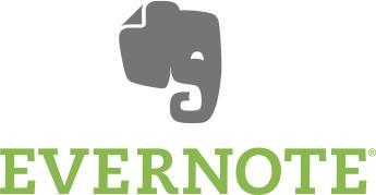 Evernote Bay Area Workshop: Work Smarter with Evernote