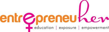 EntrepreneuHer Social Entrepreneurship Summit