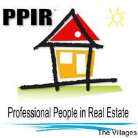 PPIR Villages June 4th 2013 - B2B REALTOR and Small...