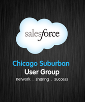How to Leverage Big Data Insights within Salesforce to ...