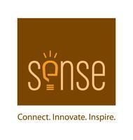 SeNSE Startup Lunch - May 28