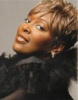 Evening of Music w/ Lady Tramaine Hawkins presented by...