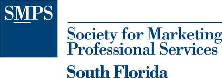 SMPS South Florida / DBIA Florida Region Annual Forum!...