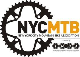 Highbridge Bike Park Trail Demo & Movie Night...
