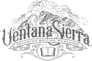 Ventana Sierra Advanced Writing Workshop