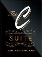 The C-Suite Series - CEO