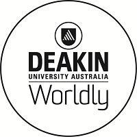 Return to Study One on One Chat Sessions,  Deakin...