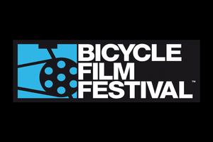 BFF NY Program 7 - 9:00pm - Urban Bike Shorts