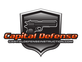 Personal Safety Strategies and Firearms Fundamentals Co...