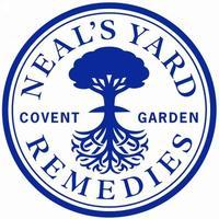 Neal's Yard Pamper Afternoon Drop-in