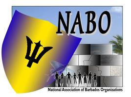NABO Executive New Jersey Conference 2013
