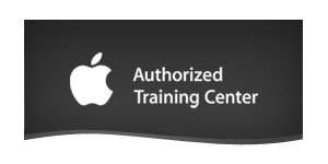 Apple Certified Technical Coordinator (ACTC) 10.8