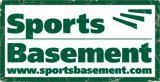 SPORTS BASEMENT CAMPBELL SPECIAL EVENT FREE YOGA CLASS...