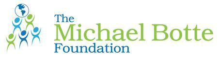 The Michael Botte Foundation Fundraiser-Kickoff Event