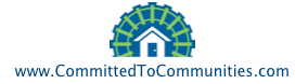 Committed to Communities:Westview area