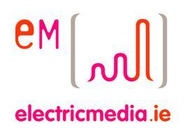 Electric Seminar : Online Performance Advertising for...