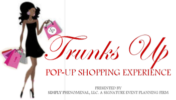 Trunks Up Vendor Mart
