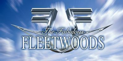The Funky Biscuit Presents The Fabulous Fleetwoods
