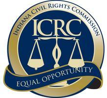 """Equal Employment Law Update"" (3.0 CLE credits)"