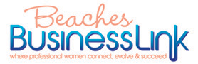 The Beaches Business Link Networking Mixer