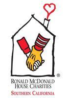 Ronald McDonald House Charities® of Southern...