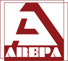 Asian Real Estate Professional Association (AREPA)...