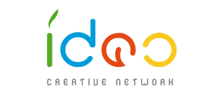 Login @ ìdeo - Creative Network
