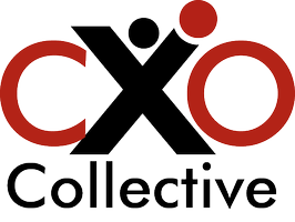 CXO Collective - Atlanta - Evening