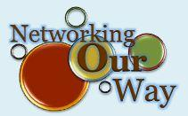 Enhance Your Social Marketing with Networking Our Way