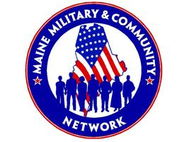 Maine Military & Community Network 3rd Annual...