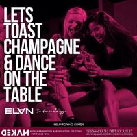 ★ #ElanSATURDAYS (4500 Washington Ave.) ★ FREE til...