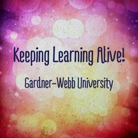 Keeping Learning Alive! Conference