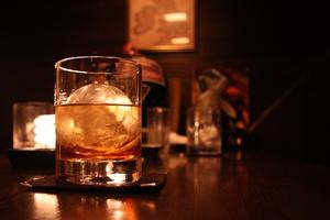 Black Friday Whiskey with Startup Weekend NYC