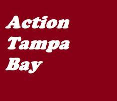Founding Member -  Action Tampa Bay