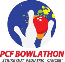 The 1st Annual Chicago Strike Out Pediatric Cancer PCF...