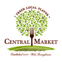 Central Market's 125th Birthday Party