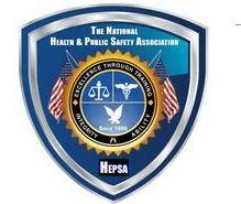 Become a certified armed security officer get your blue card tickets douglasville eventbrite - How to become security officer ...